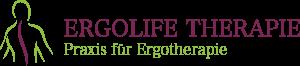 Ergolife